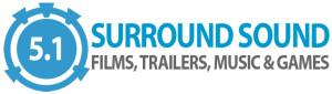 5.1-surround-sound