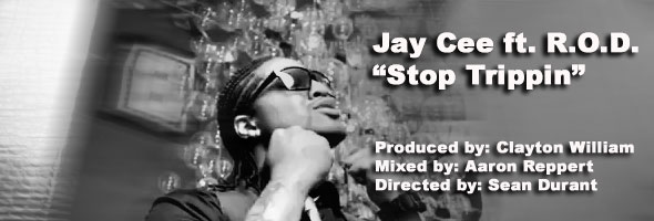 jay-cee-feature