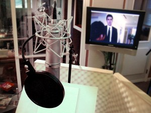 travsonic-adr-mic-recording-600