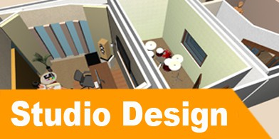 studio design-7