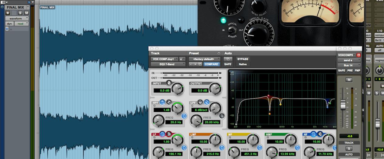 Mixing-2