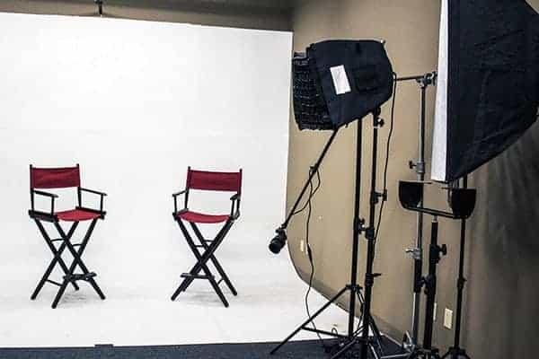 Photography-Studio-2