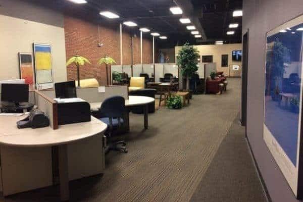 media-workspace-2