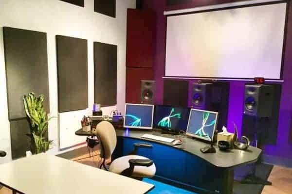 TravSonic_Studios_St_Louis