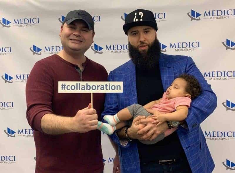 Medici-MediaSpace-aaron-tim