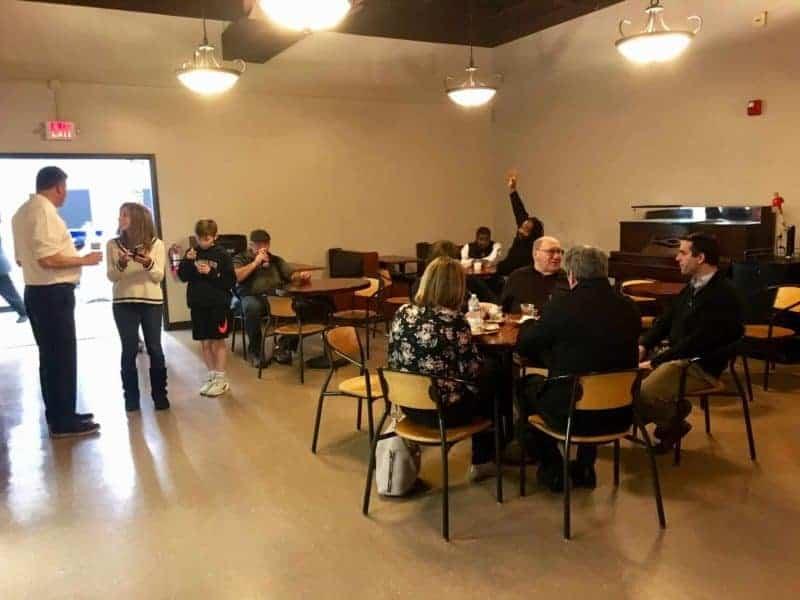 Medici-MediaSpace-open-house-2