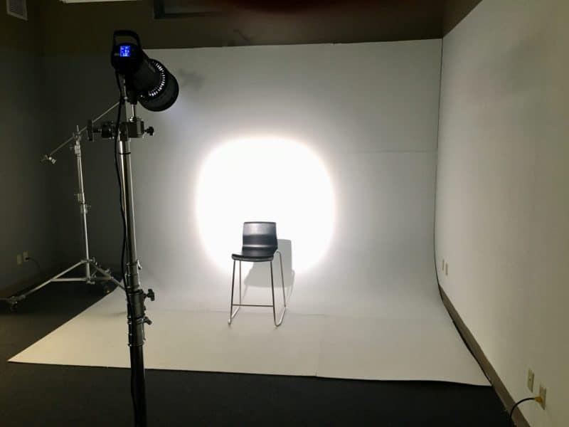 Medici-MediaSpace-photo-studio