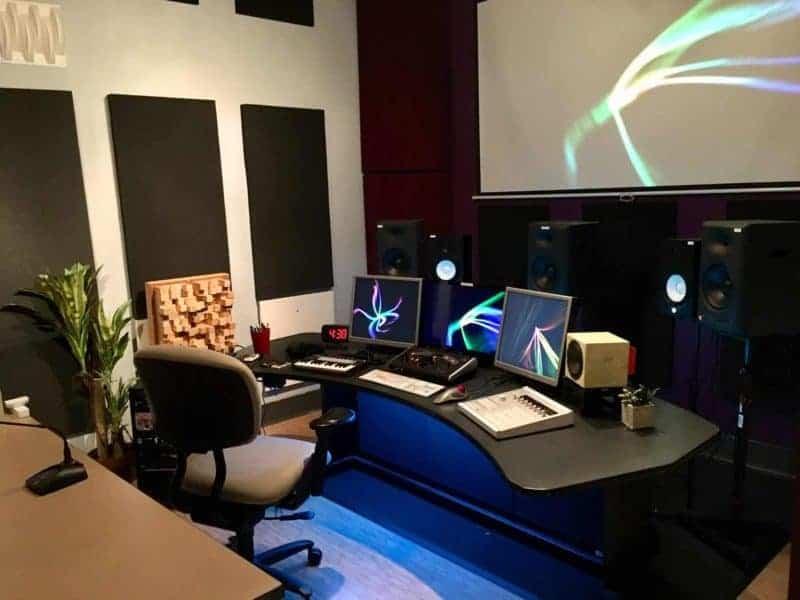 Medici-MediaSpace-post-studio