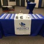 Medici MediaSpace Holds Open House for 2020