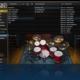 Steven Slate's SSD 5.5 FREE Virtual Drum Kit Audio Plugin