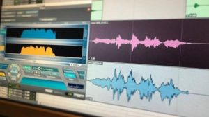 Synchro Arts VocAlign Plugin
