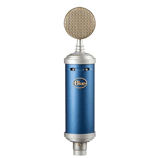 BLUE Bluebird mic