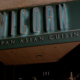 Unicorn Pan Asian Cuisine – Audio Mixing