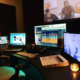 Audio Post-Production | The Overlooked Stage of Film Budgeting