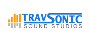TravSonic Studios