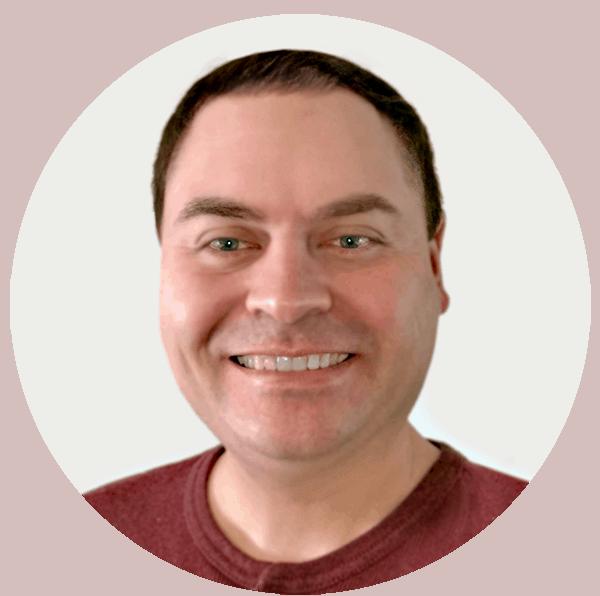 Aaron R Reppert
